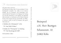 brainpool-buettgen-1