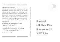 brainpool-pluem-1