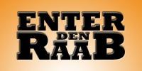 EnterDenRaab3